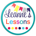 Leanne's Lessons