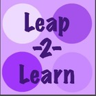 Leap -2- Learn