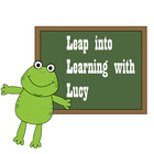 Leap into Learning with Lucy