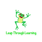 Leap Through Learning