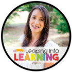 Leaping into Learning with Kaley