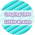 Leaping into Little Brains