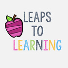 Leaps to Learning