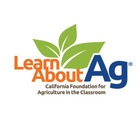 Learn About Ag