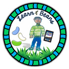 Learn and Beans
