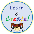 Learn and Create