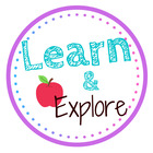 Learn and Explore with Miss A