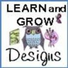 Learn and Grow Designs