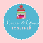 Learn and Grow Together