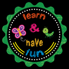 Learn and have fun