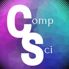 Learn and Love Computer Science