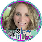 Learn and Love with Littles