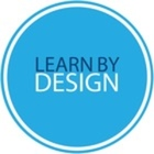 Learn by Design
