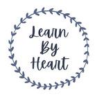 Learn By Heart by Nicole Rowlands