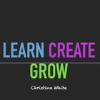 Learn Create Grow
