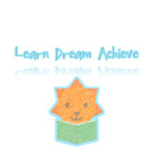 Learn Dream Achieve