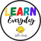 Learn Everyday with Hoda
