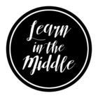 Learn in the Middle