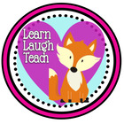 Learn Laugh Teach