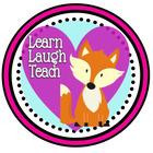 Learn Laugh Teach