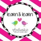 Learn Learn