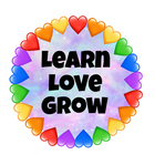 Learn Love Grow