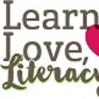 Learn - Love - Literacy