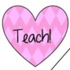 Learn Plan Teach