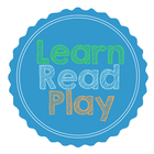Learn Read Play