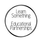 Learn Something Educational Partnerships