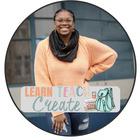 Learn Teach Create