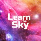 Learn the Sky