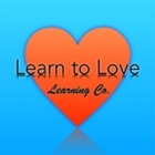 Learn to Love Learning Company