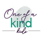Learn To Speech