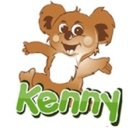 Learn with Kenny