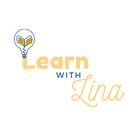 Learn With Lina ATL