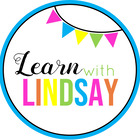 Learn with Lindsay