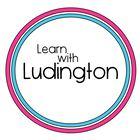 Learn with Ludington