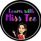 Learn with Miss Tee