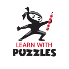 Learn With Puzzles