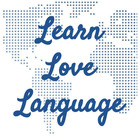 Learn-Love-Language