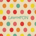 Learn4FUN