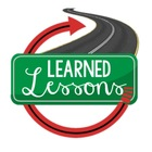 Learned Lessons LLC