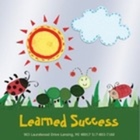 Learned Success