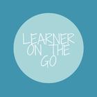 LearnerOnTheGo