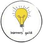 Learners' Guild