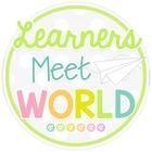 Learners Meet World