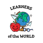 LearnersoftheWorld