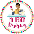 Learnience Teaching Resources