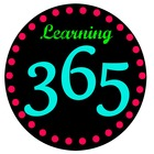 Learning 365